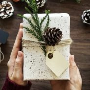 Keep Holiday Traditions Alive by Sharing Them With Others