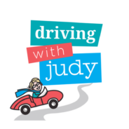 Intro To Driving With Judy